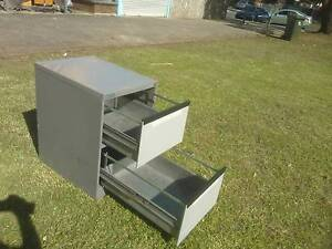 HEAVY DUTY METAL FILING CABINET*LOCKABLE*MANY TO CHOOSE FROM Cartwright Liverpool Area Preview
