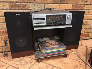 Record Player Metford Maitland Area Preview