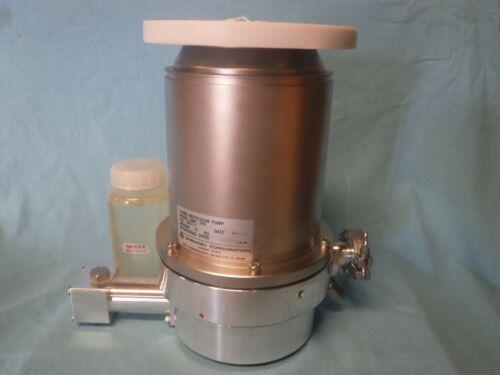 Shimadzu Turbo Molecular Pump Tmp-280l