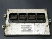 Fuel Level Control Unit-VIN G Mopar 05145587AC