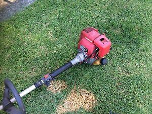 Wiper snipper Honda Engadine Sutherland Area Preview