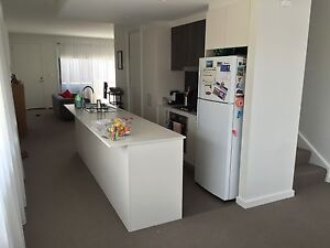 Room for rent - Wright ACT Wright Molonglo Valley Preview