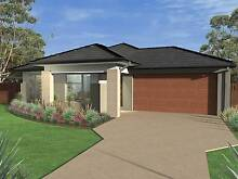 First Home Buyers ONLY Need $10,000 in Savings! Logan Village Logan Area Preview