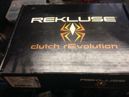 KTM Rekluse Core EXP Clutch 3.0