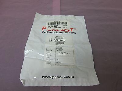 Perlast G47P-226-SC, Translucent (FFKM) O-Ring, Novellus 22-275500-00, 402011
