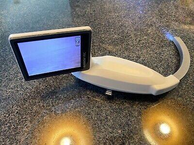 Mcgrath Mac Video Laryngoscope Equipment -