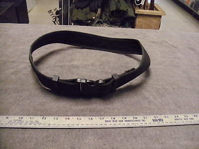 130lbtest Crab snare replacement lasso loops HIGH GRADE MASON BRAND 100 lb