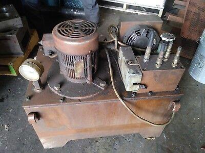Star Cnc Fanuc Control Cnc Screw Machine Coolant Pump