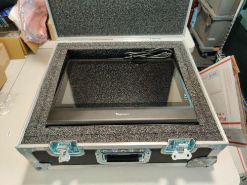 Livestream Studio HD550 Live Production Switcher - USED