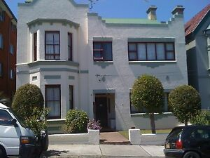 LARGE ROOM IN BOARDING HOUSE FOR MEN Randwick Eastern Suburbs Preview
