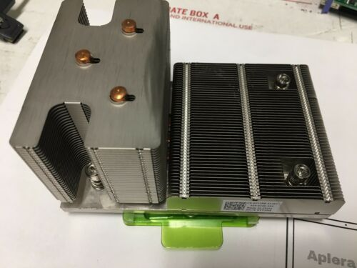 Brand New Dell YY2R8 Heatsink For Dell PowerEdge R730/R730xd