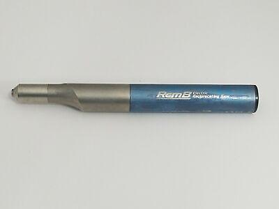 Stryker 6400-037-000 Orthopedic Remb Reciprocating Saw