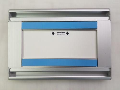 APCO Accord 15 Sign Frames - 40 Piece box set