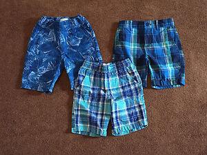 Children's Place shorts - 5T