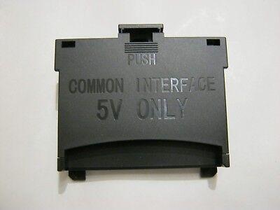 Samsung 3709- 001791 LED LCD- TV Kartenslot CL/CL+ Modul, Common Interface