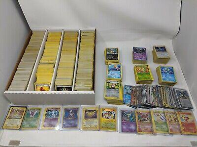 POKEMON TCG (50) CARD LOT SET WITH HOLO FOILS EX/LVX/ PRIME/ FULL ART GUARANTEED