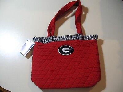 - Collegiate Collection: Georgia Bulldogs 12