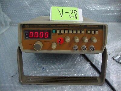 Instek Gw Function Generator Gfg-8020g