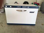 Hotcab  Pro hot towel heater  Jerrabomberra Queanbeyan Area Preview