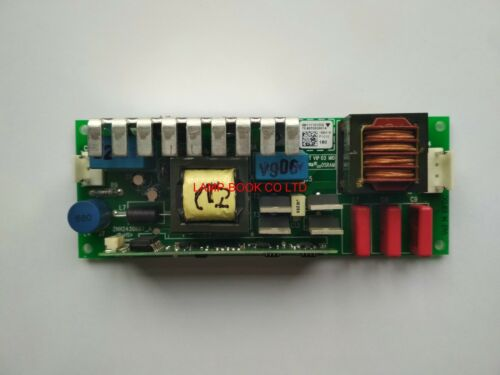 USED COMPATIBLE BALLAST  FOR OPTOMA HD20 TX615 EH1020 PROJECTOR (tested working)