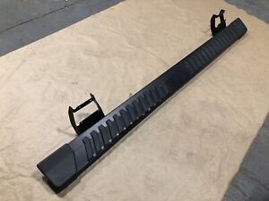 Ford F-150 Right Side OEM step