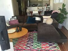 King Furniture Sofa Naremburn Willoughby Area Preview