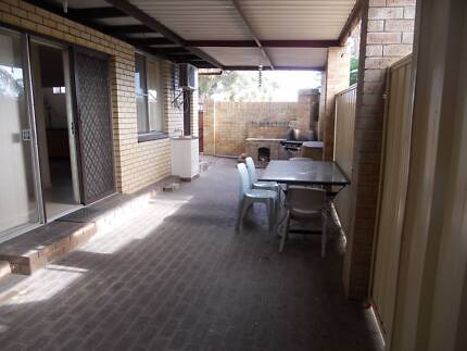 Granny Flat available in Kardinya! Kardinya Melville Area Preview