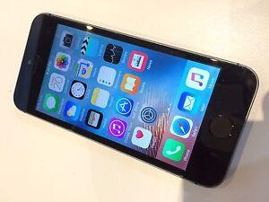 iPhone 5s 16GB *UNLOCKED* Melbourne CBD Melbourne City Preview