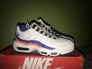 Nike air max 95s essential size 8 fit 9 9/10