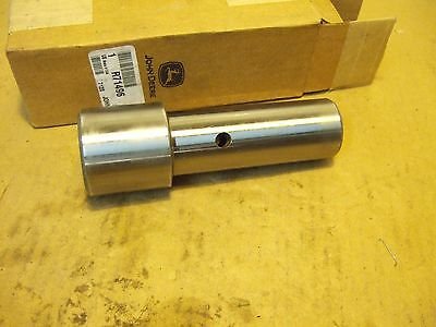 John Deere 4050 4250 4450 4255 4455 Power Shift Transmission Idler Shaft R71496