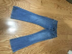 UB jeans size 31