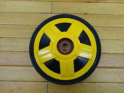 Skidoo Rev XS 13 14 15 XP MXZ xrs Renegade GSX Sport Brake rotor cover 16 XR