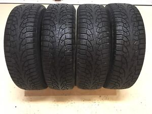 Pirelli Winter Carving 185/60R15