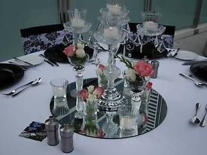 Dream Day Weddings and Event Hire Centenary Heights Toowoomba City Preview