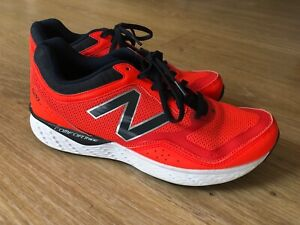 avalon shoes by new balance