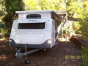 2008 Jayco Roleystone Armadale Area Preview