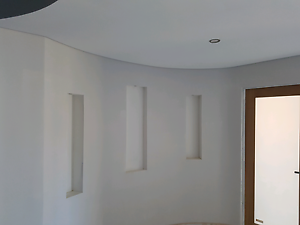 Soul interiors wall and ceiling contractor Greenwood Joondalup Area Preview