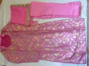 Modern Brand New Indian Suits