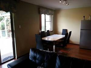 2 bedrooms available for rent in Beckenham From $135p.wk Beckenham Gosnells Area Preview