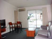 SELF-CONTAINED QUEEN BED Apartment Rent INCLUDES Bills South Brisbane Brisbane South West Preview