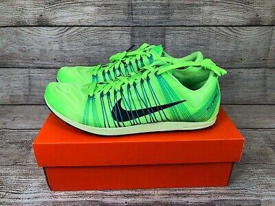 NEW Nike Zoom Victory XC 2 Spikes Cross Country Track Running Shoes -