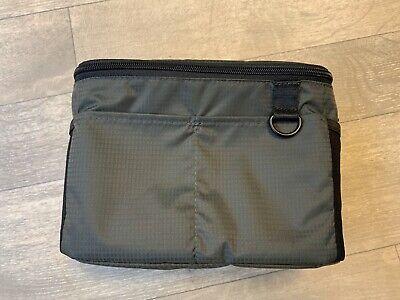 Tenba BYOB 9 backpack bag insert for cameras, lenses