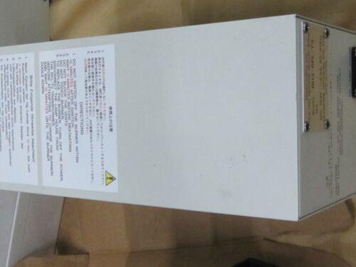 Olympus BH2  RFL-T3