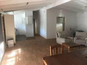 Relocatable LOG home Loganholme Logan Area Preview
