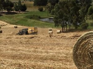 Hay Whittlesea Whittlesea Area Preview