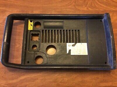 Hypertherm Powermax 1000 Rear Panel Pn 128973