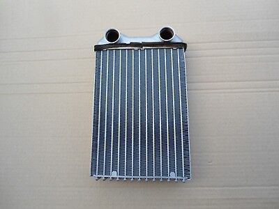 BMW MINI ONE COOPER S HEATER MATRIX RADIATOR R50 R53 R52 2001-2006 FREE P&P