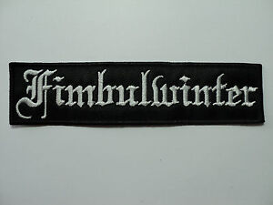 FIMBUL-WINTER-EMBROIDERED-PATCH
