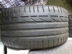 Bridgestone run flat tyres bmw wheels tyres rims gumtree bridgestone run flat tyres bmw wheels tyres rims gumtree australia free local classifieds thecheapjerseys Gallery