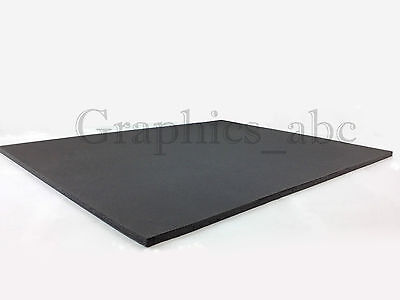 16x20 Premium Heat Press Silicone Pad Replacement